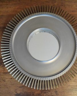 Avon Compressor Disc