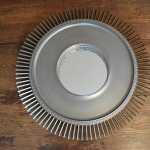 Avon Compressor Disc