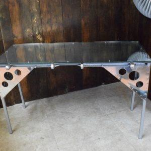 Boeing 737 Wing Flap Table/Desk