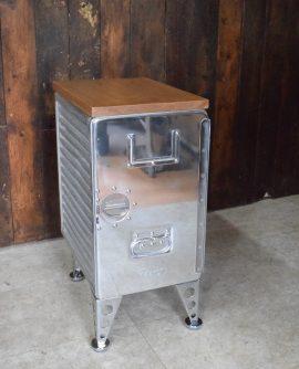 Thai Airways Cabin Box Cabinet