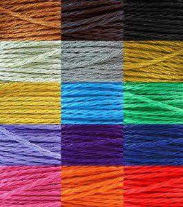 cable-colours-2