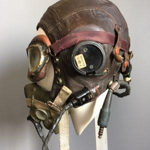 IMG_6725 p WWII pilots set