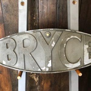 image46 p Bryce