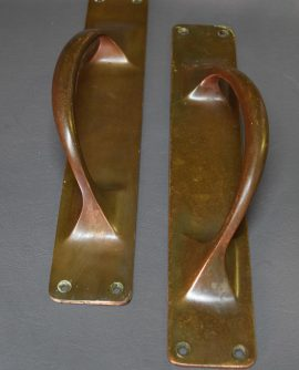 antique brass door handles archives ashby interiors archive