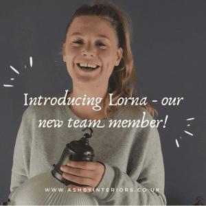IMG_4431 Lorna