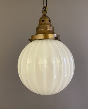 moonstone ball light