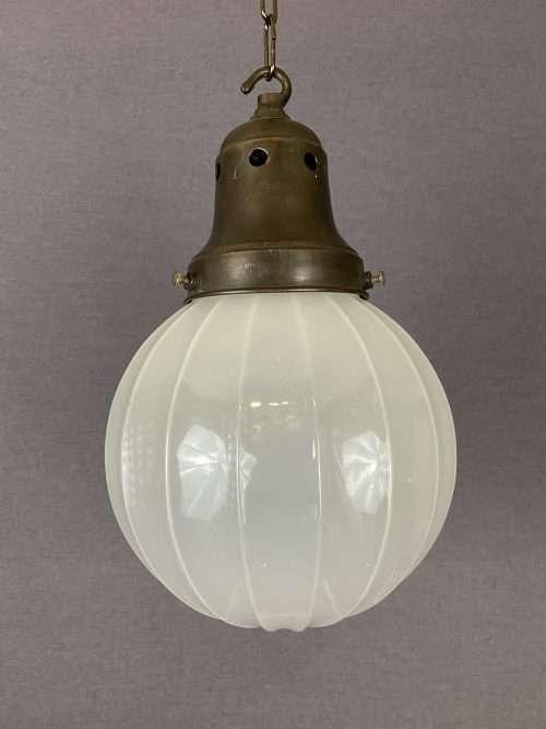 moonstone ball light