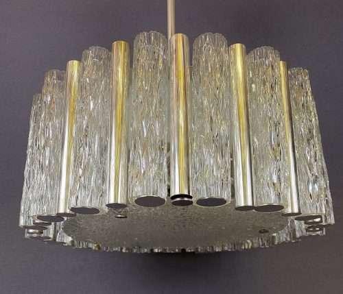 kaiser leuchten chandelier