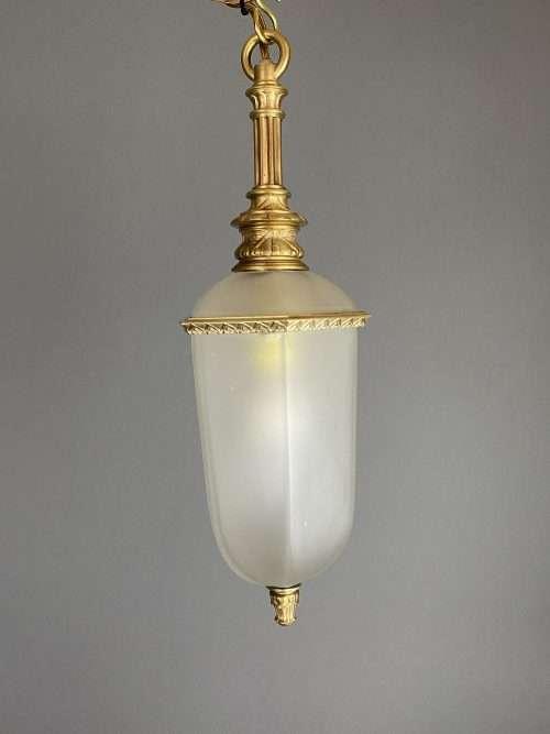 Majorel Lantern